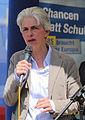 Ibbenbueren FDP Kreisverband Kreisfete 2014 Marie Agnes Strack Zimmermann 02a.jpg