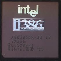 Ic-photo-intel-A80386DX-33-IV-(386DX).png
