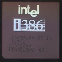 80386 — Википедия