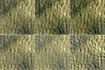 IceFreshCratersMars HiRISE.jpg