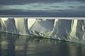Ice Shelf Antarctica 13.jpg