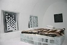 pisos alquiler en mollet del valles particular tlahuac