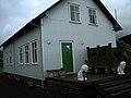 Iceland - Edinborg Hotel - Road Trip (4890539790).jpg