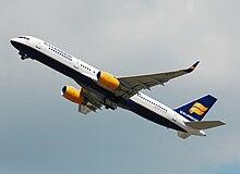 Icelandair - Wikipedia