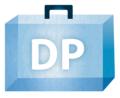 Icon CaseStudy DigitalPreservation.png