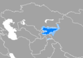 Idioma kirguís.png