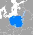 Idioma polaco.PNG