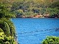 Igarapava - Rio Grande.jpg