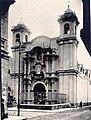IglesiaSantaRosadeLima.jpg