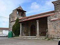 Iglesia de Peralejos de Arriba.jpg