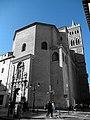 Iglesia de San Gil-Zaragoza - CS 06012013 150314 81352.jpg