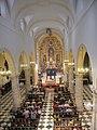 Iglesia de la Purísima Concepción, Melilla la Vieja.jpg