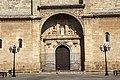 Iglesia de san Benito Abad - 37229826911.jpg
