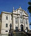 Igreja-Antonio1.jpg