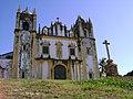 Igreja Nossa Senhora do Carmo - panoramio - Pablo Diego.jpg
