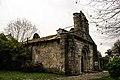 Igrexa de Santo Estevo de Culleredo.jpg
