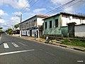 Iguape - SP - panoramio (101).jpg