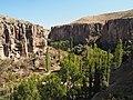 Ihlara Valley - 2014.10 - panoramio (1).jpg