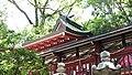 Ikenimasu Jinja Honden.jpg