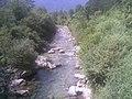 Il fiume - panoramio.jpg