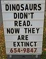 Illiterate Dinos.jpg