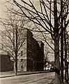 Illustrated Flushing and vicinity - College Point, Broadway-Flushing, Malba-on-the-Sound, Whitestone, Bayside, Douglaston, Little Neck in the third wa (1917) (14802536643).jpg