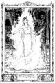 Illustration facing page 63 of Indian Fairy Tales (1892).png
