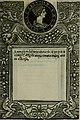 Illvstrivm imagines (1517) (14596253427).jpg
