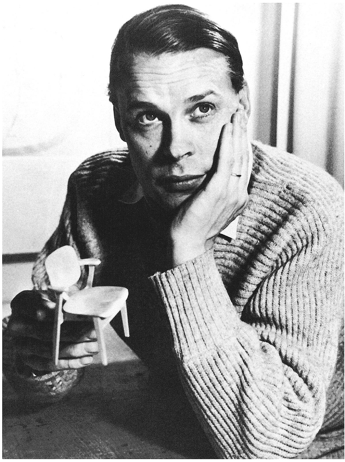 Ilmari Tapiovaara Wikipedia