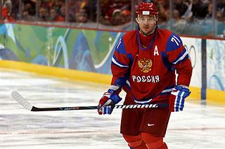 2009 IIHF World Championship rosters Wikimedia list article
