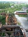 Im Landschaftspark Duisburg-Nord - panoramio (8).jpg