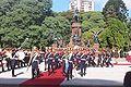 Image-Granaderos-san-martin3.JPG