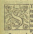 Image taken from page 127 of '(The garden of eloquence, etc.)' (10997083964).jpg