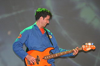 Imagination Movers - Rich
