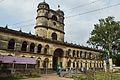 Imambara - Chinsurah - Hooghly - 2013-05-19 7811.JPG