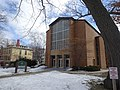 Immanuel Evangelical Lutheran Church Madison, WIs - panoramio.jpg