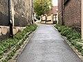Impasse Église Fontenay Bois 2.jpg