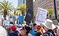 Impeachment March San Francisco 20170702-7147.jpg
