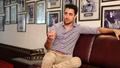 Imran Khan - TeachAIDS Interview (12616154975).png