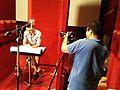 Imran Khan - TeachAIDS Recording Session (13566244895).jpg