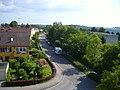In 88400 Biberach, Lupinstraße - panoramio.jpg
