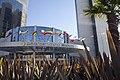 Inauguración de la XLIII Cumbre de Jefes y Jefas de Estado del MERCOSUR y Estados Asociados (7466877250).jpg