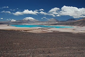 Incahuasi and el fraile plus laguna verde chile.jpg