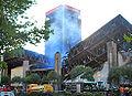 Incendio Edificio Diego Portales.jpg