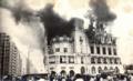 Incendio del Club Mar del Plata.png