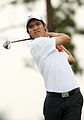 Incheon AsianGames Golf 19.jpg
