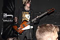Incubite music concert at Second Skin nightclub in Athens, Greece in February 2012 Batch 33.JPG