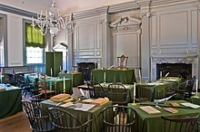 Independence Hall 10.jpg