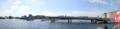 Inderhavnsbroen construction 2.tif