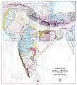 India geology Greenough 1855.jpg